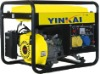 YK3600 cheap honda silent gasoline generator