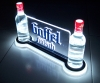 Led Bottle Base