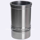 Ricardo diesel engine spare parts--cylinder liner