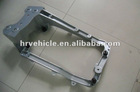 Hino heavy duty truck head lamp bracket