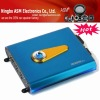 AMB-4070 High quality auto Amplifier