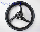 alloy rim and wheel motorcycle parts