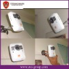 3G Remote Camera + voice call + SMS and MMS function