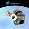 Designed for SAAB 9-3 I 2.3 TD04HL-15T-6 49189-01800 turbo chargers