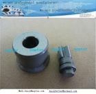 diesel delivery valve P44 (134110-4520)