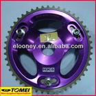 2012 New Style EC1750 1JZ gear wheel