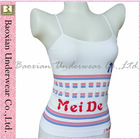 2011 White camisoles for women