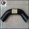 60mm diameter VOLVO EPDM rubber hose