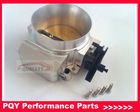 Universal GM GEN III LS1 LS2 LS6 92MM Throttle Body