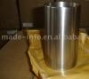 cylinder liner for MAN D2848.D2840.D2842