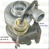 turbochargers TB2565 for Perkins engine