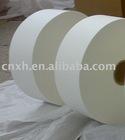black tea filter paper