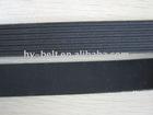 6PK1775 Poly rubber v ribbed Pk belt EPDM / CR /HNBR for automobile MITSUBISHI
