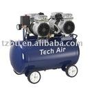 Silent Oilless Compressor