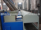 sawdust press machinery