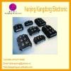Hot offer EUPEC IGBT FZ1200R16KF4