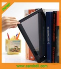 10.1inch Android 2.3 tablet pc with WIFI and 3G