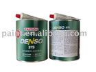 DENSO Light Weight BODY FILLER (POLY PUTTY)