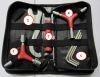 Tool repair kit,bike repair kit,bicycle tool kit