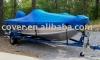 boat cover tarpaulin