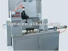roll seam welder machine