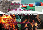 Biomass Briquette extruding machine for sawdust rice husk coco shell powder 0086 15238020669