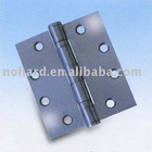 Stainless Steel Hinges w/2 Ball Bearings NH-2112