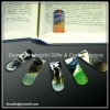 magnetic bookmark for school and office