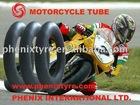MOTORCYCLE INNER TUBE 3.00-18