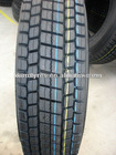 KARO/Dongfeng truck tyres 315/80R22.5 lorry tyres DSR08A