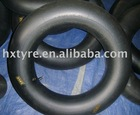agricultural tyres inner tube 500/450-14