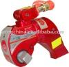 Wren High-stability Hydraulic Wrench