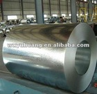 OEM Dry SGC490 JIS G3302 Hot Dip Galvanized Steel Coil Screen