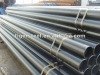 erw ms black pipe astm a53 grade b