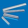 Bearing Roller 1.5*13.8mm