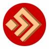 Proactive solution based on online webshop