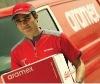 Aramex Special rate for shipping to Turkey