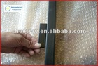 Inspection company for steel square tube/metal raw material