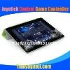 Joystick control game controller