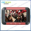 2012 Best hot selling 3.0inch sport mp4 player,mp4 digital player,mp4 player 4gb