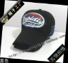 High quality embroidery Baseball cap