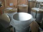 100% Competitive Price-->Aluminum Fin Stock,Decoration Aluminum Foil,Tread Plate-->1050,1145,8011,1100,5052,5005,1200--->H18,H26