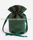Hot sale bridal bags HB34