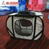 Pop Up Portable Pet Tent