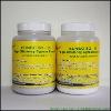 Gypsum Admixtures-Gypsum Retarders