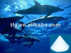 NEW Marine Life Mammal aquarium Salt