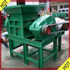 New style!!!! High quality and high output tin can crusher machine