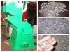 JX500 metal shredder machine from Ms Niu 0086 15238020669