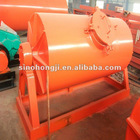 Professional Ceramic Ball Mill for Aluminium