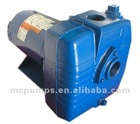 Crane Barnes CCE pump ICU Self Priming pumps, bronze impeller pump